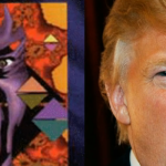 Illuminati Card Game Predicts Donald Trump Assassination