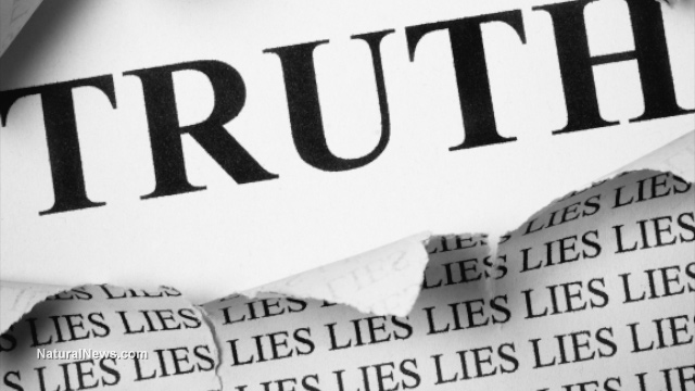 truth-tear-burst-paper-lies