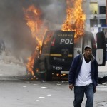 Baltimore riot. Click to enlarge