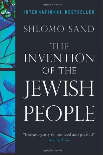 invention-of-the-jewish-people