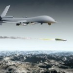 Unmanned: America's Drone Wars • Documentary Film