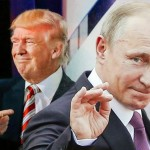 Russian Hacking: Still No Hard Evidence That Putin Interfered In 2016 Election