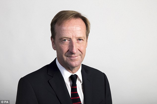 Alex Younger. Click to enlarge