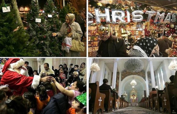 christmas-in-iran2