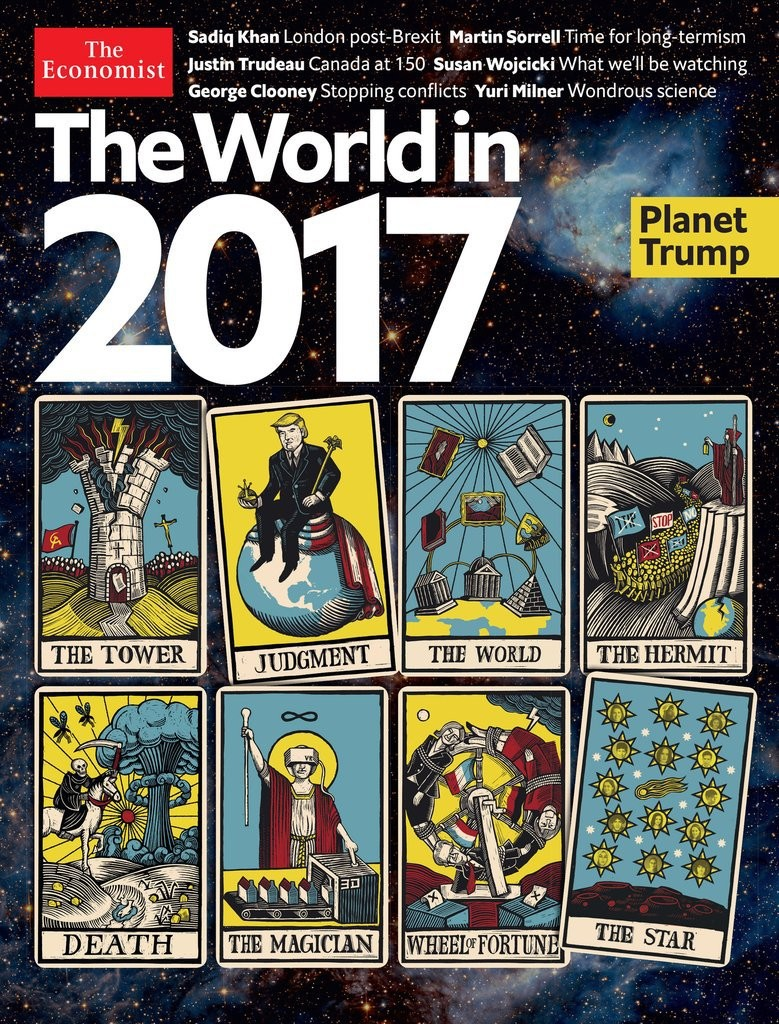 The Economist cover. Click to enlarge