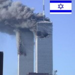 9-11/Israel did it