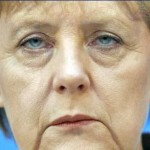 Merkel's Germany: The Normalization of Insanity
