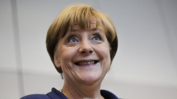 merkel-outraged-shocked-and-saddened