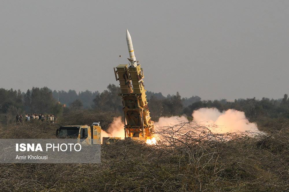 sayyad-2-missile-launch