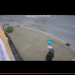 Thomas Mair on CCTV. Click to enlarge
