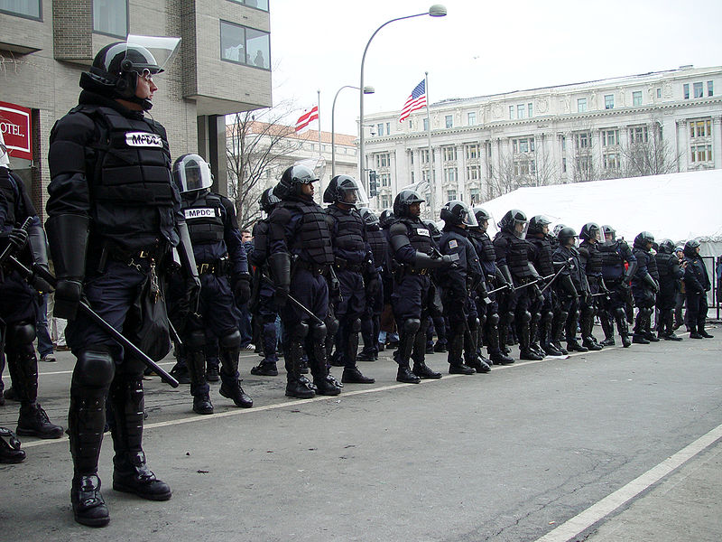 us-police-state