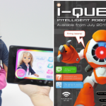 Consumer watchdogs say popular toys are secretly spying on your children