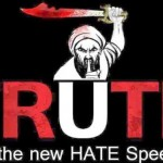 Truth is the new Hate Speech: List of 200 Forbidden Websites that Tell the Truth