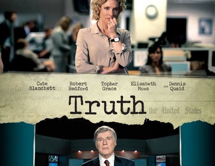 truth-movie