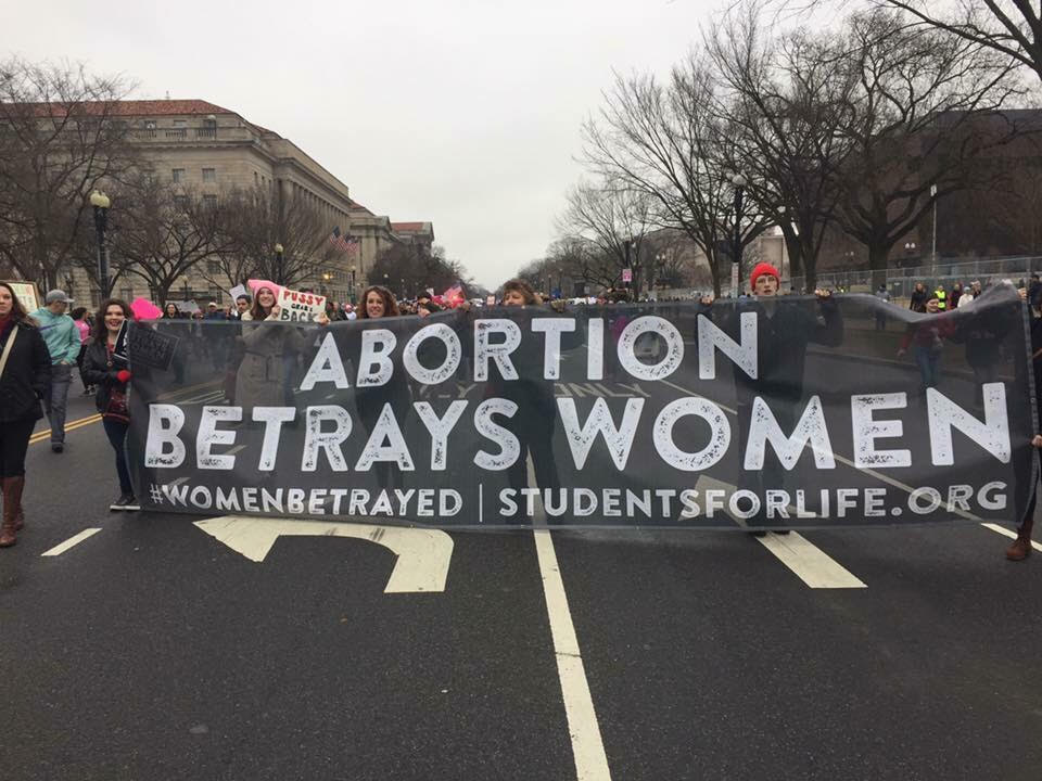abortion a human rights violation Supreme court judges have said northern ireland's abortion law violates human rights, but rejected a challenge brought by the northern ireland human rights commission (nihrc) on technical grounds.
