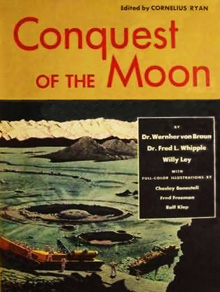conquest-of-the-moon