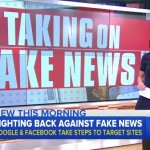The 10 biggest purveyors of fake news in 2016: CNN, Washington Post, MSNBC, Forbes and more