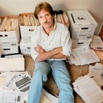 Requiem for the Suicided: Gary Webb