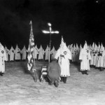 "Racism RIGGED by A&E: KKK ""documentary"" was entirely scripted"