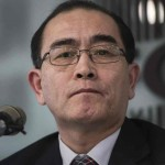 North Korean elite is turning against Kim Jong-un, says defector