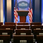 Trump Press Secretary: Alternative Media,Bloggers To Become Part Of Press Corps
