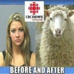 CBC: An Exquisitely Canadian Form of Torture