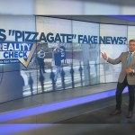 "Ben Swann Does a ""Reality Check"" About Pizzagate on CBS News …"