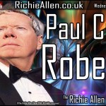 Paul Craig Roberts If Donald Trump Is Real, The CIA/Secret Service Will Surely Assassinate Him!""