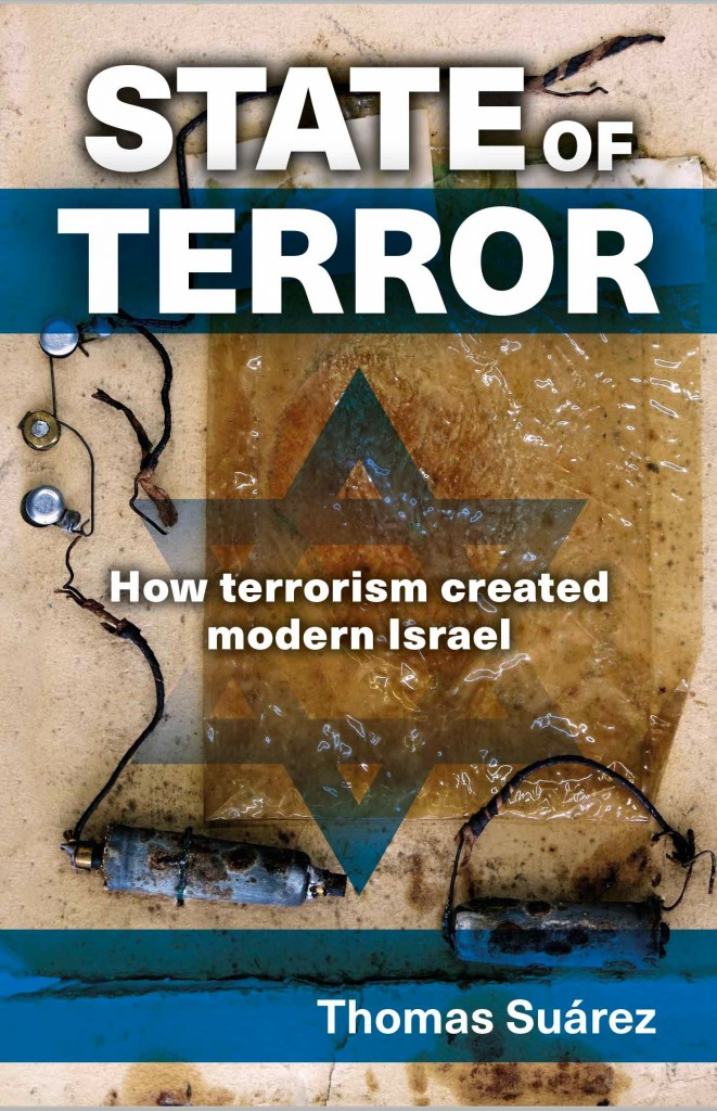 state-of-terror