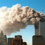 New poll finds most Americans open to alternative 9/11 theories