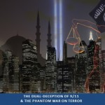 How Will the War on Terror End?