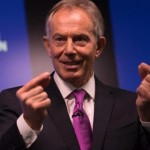 Tony Blair Calls for Voters to Reconsider Brexit