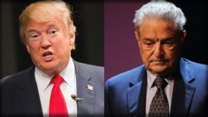 Who Rules America: Donald Trump or the Jews?