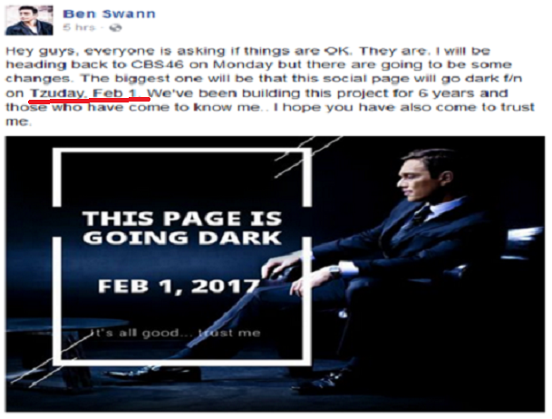 ben-swann-go-dark-announcement1