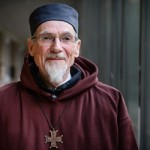 'The Media Coverage on Syria is the Biggest Media Lie of our Time' -- Flemish Priest in Syria