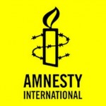 Amnesty's Abuse of Rights Advocacy