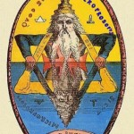 Judaism is a School of Magic (Witchcraft)