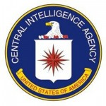 CIA planned to hack cars and trucks to carry out undetectable assassinations claims WikiLeaks