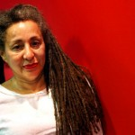 "Jackie Walker lecture at Dundee University goes ahead despite ""hate speech"" claims"