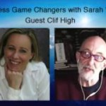 Clif High: Deep State Power Struggle, MSM Collapse, More Chaos.. Part 1