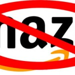 Amazon Bans 'Holocaust Denial'. Gentile Clarity Is Terrifying