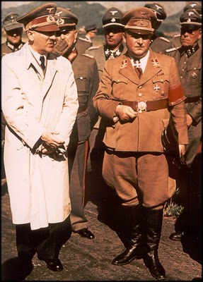bormann-alongside-hitler-during-an-inspection