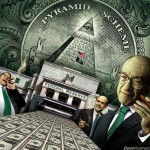 Banking System is Key to Understanding Our Servitude