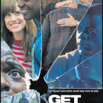 "Movie Review: ""Get Out"" is Jewish Parable of Goy Guilt"