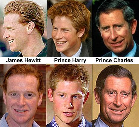 prince-harry-james-hewitt3