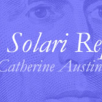 Catherine Austin Fitts interviews the Saker for the Solari Report
