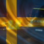Sweden's Whitewash of Migrant Crime
