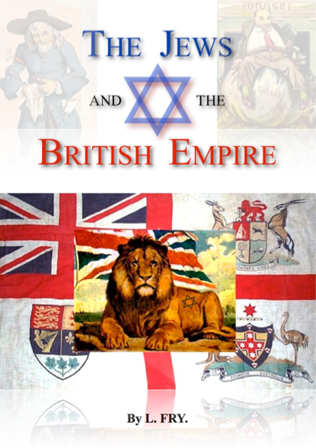 the-jews-and-the-british-empire-cover2