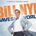 """Bill Nye Saves the World"" Episode ""The Sexual Spectrum"" is a Baffling Ordeal"