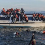 Italian Prosecutor: Wiretaps Reveal NGOs Working With Human Smugglers to Flood Italy